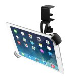 BESTEK Universal Tablet Mount Holder w/ Clamp