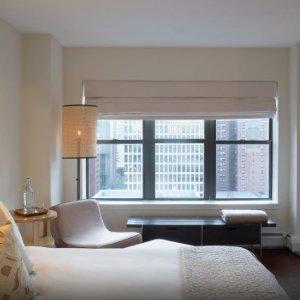 4星级酒店 $127一晚芝加哥地区酒店特卖
