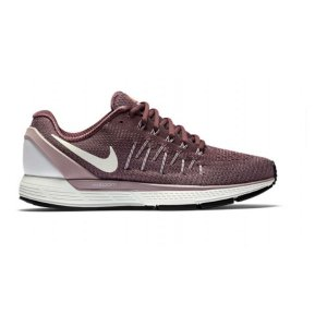 Women's Nike Air Zoom Odyssey 2 Running Shoes