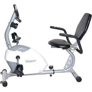 $122.76Velocity Exercise CHB-R2101 自行车机