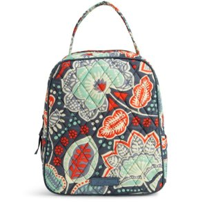 Lunch Bunch Bag | Vera Bradley