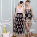 Alice + Olivia Women Clothes Sale  @ Saks Off 5th