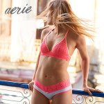 on Clearance Undies @ Aerie.com