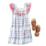 Baby and Kid's Outfits @ Carter's