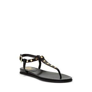 Vince Camuto Estin Studded Sandal