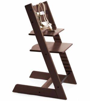 $199无税包邮 (原价$249)Stokke Tripp Trapp成长椅 多色可选