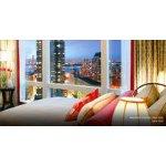 Hotels.com 长周末酒店促销