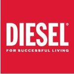Sitewide Friends & Family Sale @ Diesel