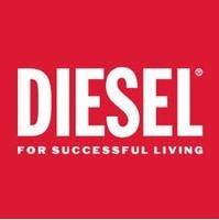 30% OffSitewide Friends & Family Sale @ Diesel