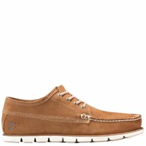 Timberland | Men's Tidelands Ranger Moc Shoes