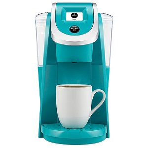 As Low As $87.99Keurig® 2.0 K250 Plus Series Coffee Brewing System, 6 Colors