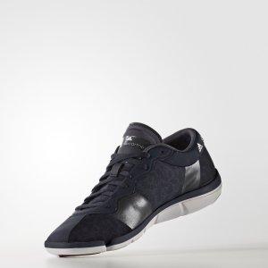 Arauana Dance Shoes