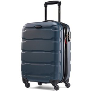 $69.99Samsonite Omni Hardside Luggage 20