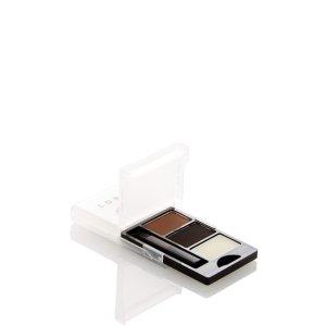 Take A Brow Eyebrow Wax Kit - Dark Brown