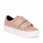 Dolce Vita Women Shoes Sale @ Saks Off 5th