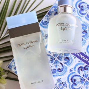 30% offsitewide @ FragranceNet.com