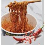 SAMYANG Stir-Fried Spicy Noodle, 3 Options