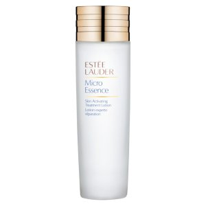 'Micro Essence' Skin Activating Treatment Lotion