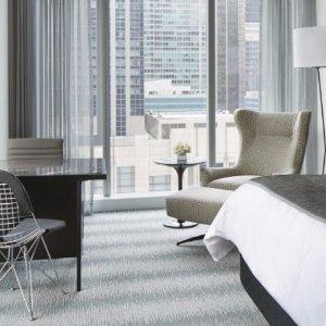 独家 满$250减$40Hotels.com 酒店限时促销