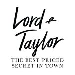 Charity Day Sale @ Lord & Taylor