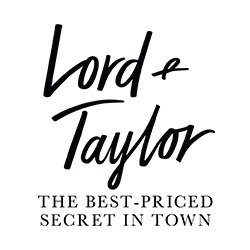 Up to 30% OffCharity Day Sale @ Lord & Taylor