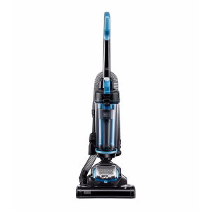 Black & Decker® AIRSWIVEL Lite Upright Vacuum Cleaner | Bon-Ton