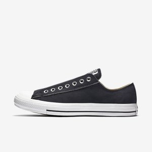 Converse Chuck Taylor All Star Slip Low Top