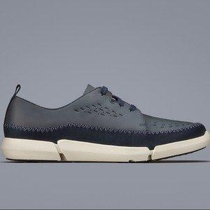 Extra 25% OFFClarks Men's Shoes Sale