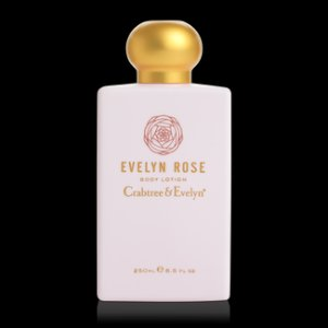 Evelyn Rose - Body Lotion