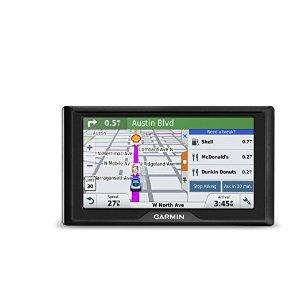 Garmin Drive 50 GPS 车载导航