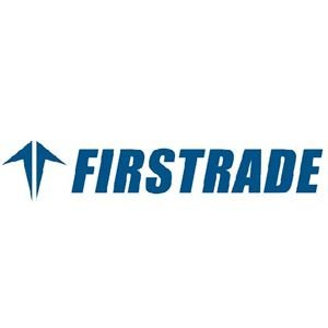 $4.95/TradeFirstrade Online Stock Trading: Everything you need to invest wisely