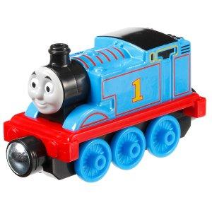 Fisher-Price Thomas & Friends Take-n-Play Thomas - Fisher-Price - Toys