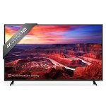 VIZIO SmartCast E50-E1 Ultra HD Smart TV