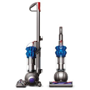 Dyson DC50 Ball Compact Multi Floor Upright Vacuum | 4 Colors | Refurbished | eBay