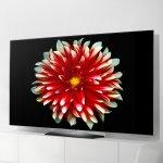 LG 55-Inch B7A OLED 4K HDR Smart TV