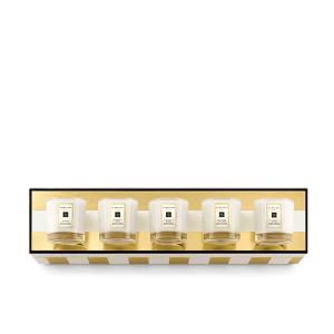 Miniature Candle Collection | Jo Malone