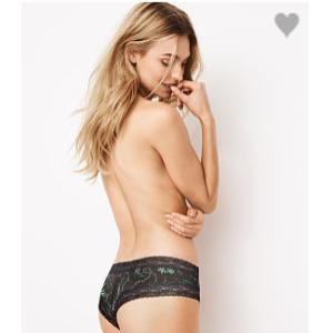 8/$28 PantiesVictoria's Secret Panties Sale