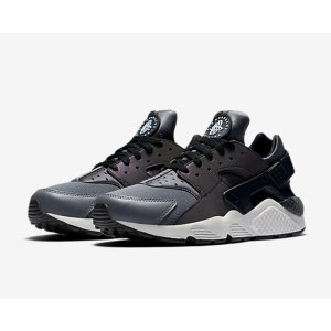 Nike Air Huarache Premium Men's Shoe. Nike.com