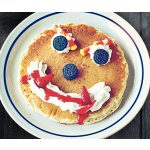 IHOP halloween sale on 10/31