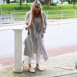 Select Women's Sandal @ Michael Kors