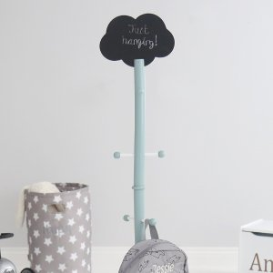 Cloud Coatstand - Mint | My 1st Years