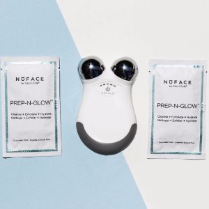 Dealmoon exclusive!26% offNuface Sale