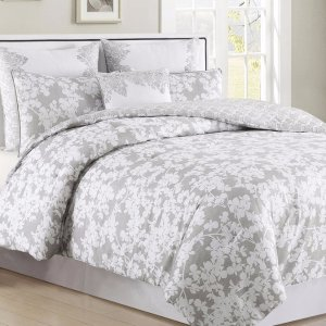 From $25 + Extra 20% OffBedding @ Gilt