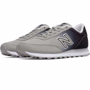 Dealmoon Exclusive! 50% OffSelect 501 Styles @ Joe's New Balance Outlet