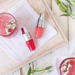 with Juicy Shaker Purchase @ Lancome