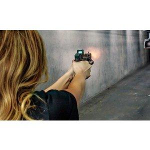 Frisco Gun Club Plano / Frisco Daily Deals and Discounts   LivingSocial