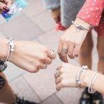 Pandora Jewelry @ Rue La La