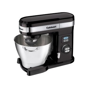 5.5QT. Stand Mixer by Cuisinart at Gilt