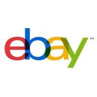 eBay 口碑商家 精选电子科技产品热卖 收苹果手机