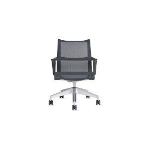Setu® Multipurpose Chair